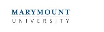 Vanguard University  Academic Programs