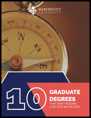 10-grad-degrees-cover-min