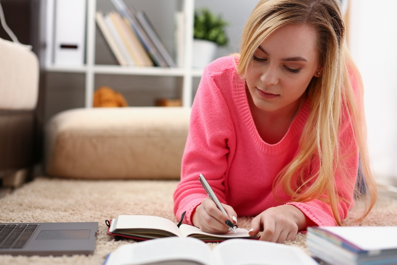 9 Practical Time Management Tips for College Students