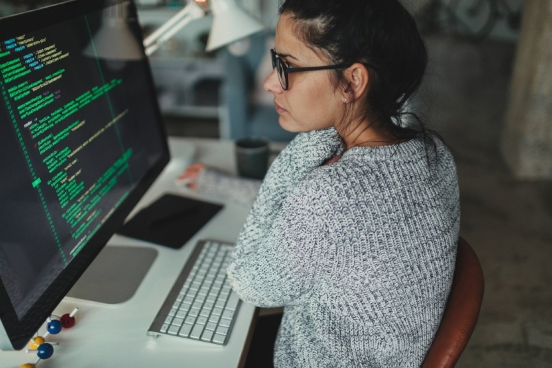 5 Tech Skills that Competitive DC Companies Find Valuable in 2018red j