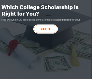 college_scholarship_thumbnail.png