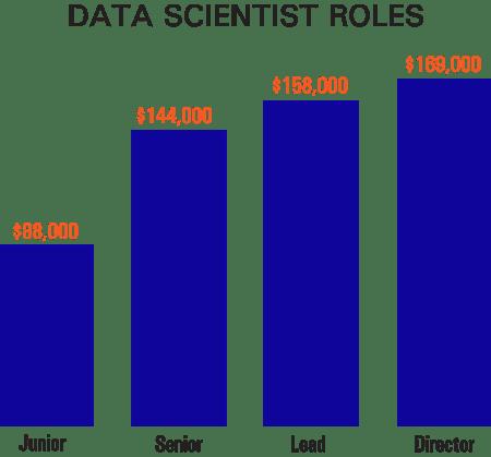 data-scientist-roles-min