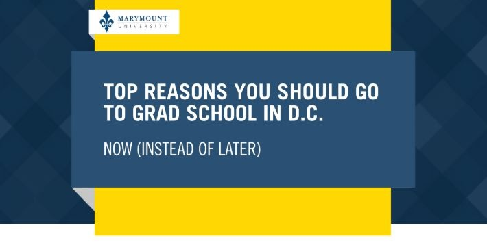 what should i go to grad school for