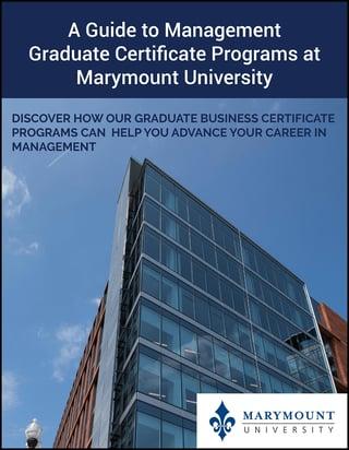 Grad-Business-Certificate-Guide-Portrait-Cover-Border.png