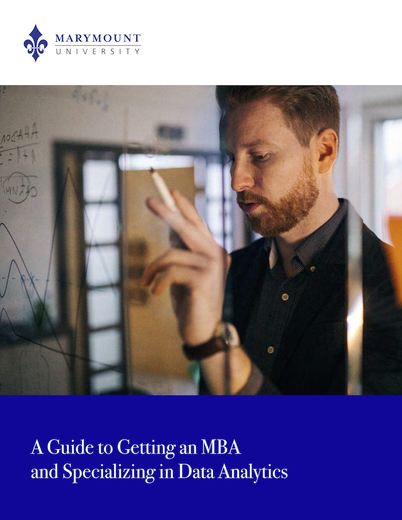 MBA-in-Data-Analytics-cover