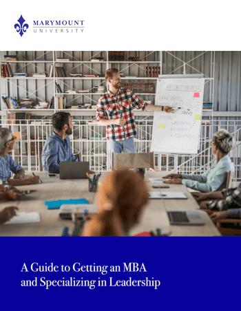MBA-in-Leadership-cover