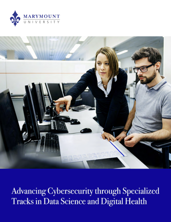 MS-in-Cybersecurity-eBook-cover