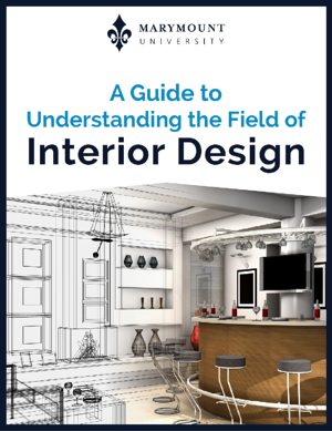 guide-to-understanding-the-field-of-interior-design.png