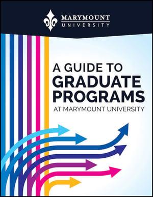 guide_to_grad_programs_cover-397164-edited.jpg