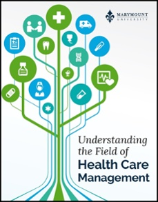 Understanding-the-field-of-health-care-management-guide.jpg