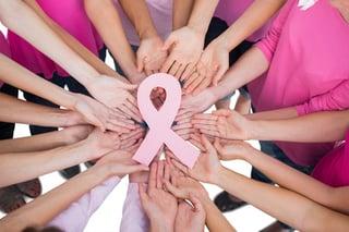 shutterstock_153061814 breast cancer.jpg