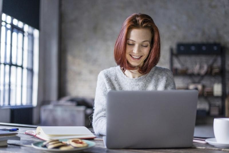 5 Ways Going to Graduate School Will Help You Change Careers
