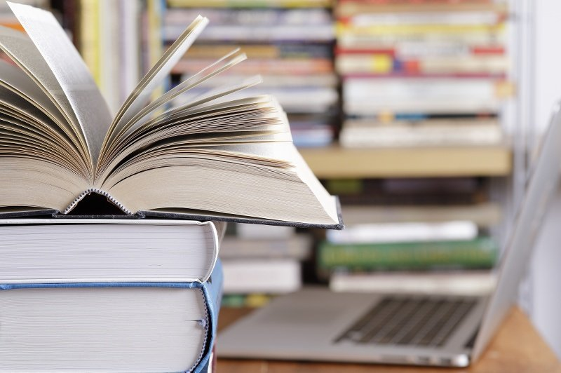 What are the Benefits of Going to a Liberal Arts School? Here are 5 You Should Consider