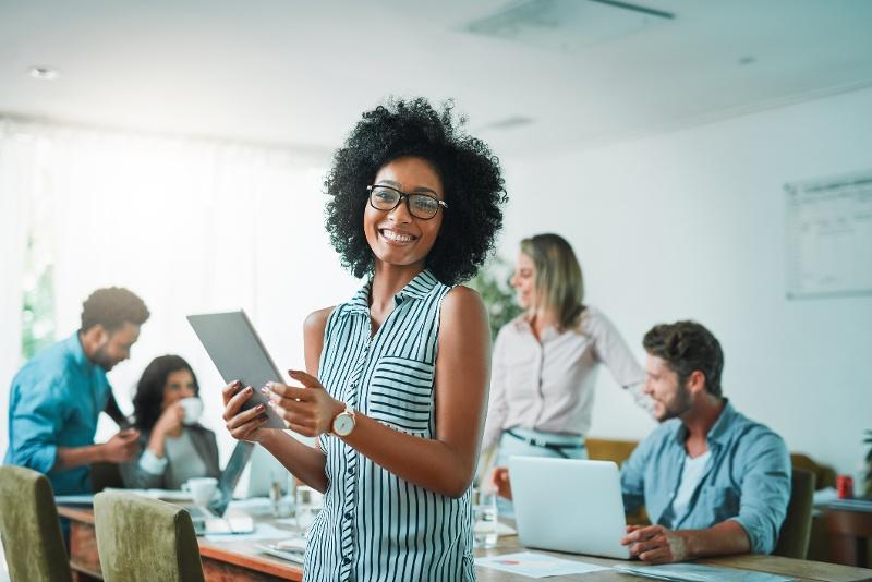 Understanding Marymount University's Graduate Certificate Program in Management Studies