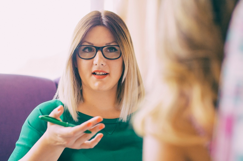 Why is the Field of Counseling Perfect for Career Changers?
