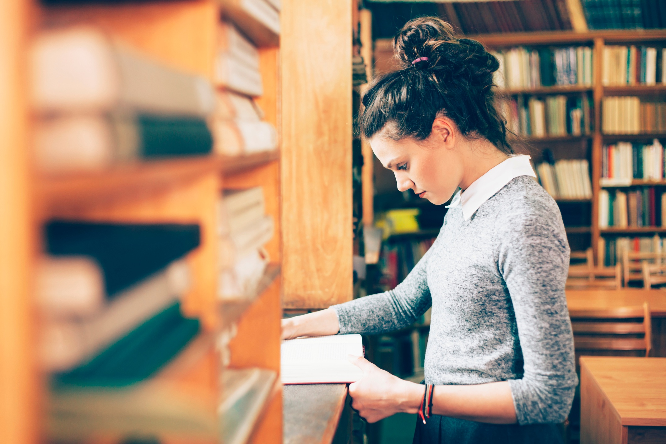 8 Ways a Liberal Arts Education Will Benefit Your Future — Professionally and Personally