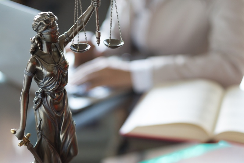 Passion Supported by Action: 7 Careers for Forensic & Legal Psychologists