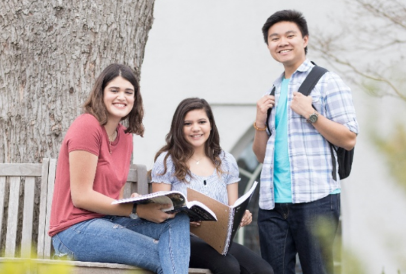 5 Questions Juniors in High School Need to Ask Right Now
