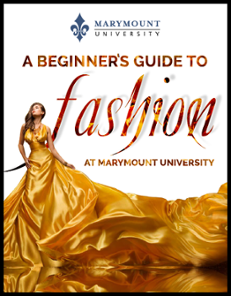 Understanding The Difference Between Fashion Design And Fashion Merchandising